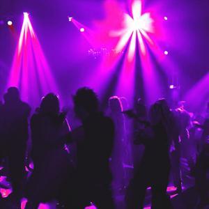 Ночные клубы Юхнова