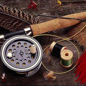 Охотничьи и рыболовные магазины Юхнова
