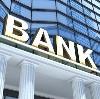 Банки в Юхнове