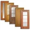Двери, дверные блоки в Юхнове