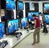 Магазины электроники в Юхнове
