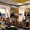 Музыкальные магазины в Юхнове
