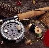 Охотничьи и рыболовные магазины в Юхнове