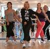 Школы танцев в Юхнове