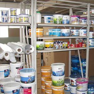 Строительные магазины Юхнова