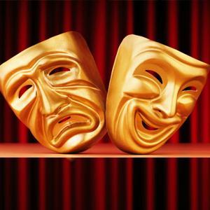 Театры Юхнова