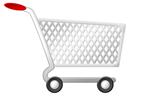 Дорогие дети - иконка «продажа» в Юхнове